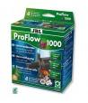 JBL ProFlow u1000 - погружаемая, внешняя помпа