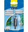 Tetra CV4 - обратный клапан для компрессора