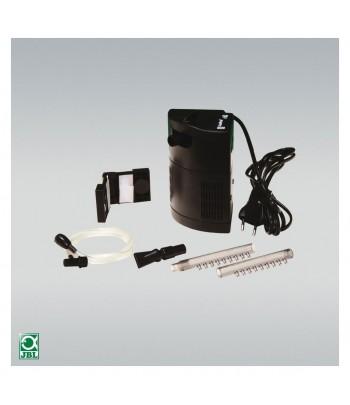JBL CristalProfi i60 - внутренний фильтр для аквариума