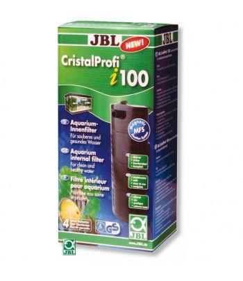 JBL CristalProfi i100 - внутренний фильтр для аквариума