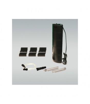 JBL CristalProfi i200 - внутренний фильтр для аквариума