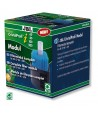 JBL CP i Filter module - модуль расширения внутренних фильтров CristalProfi I