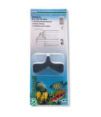 JBL ClipSafe - держатель для шлангов 12/16 мм