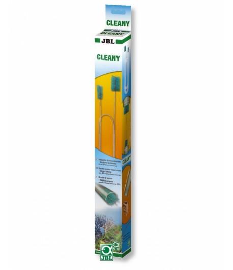 JBL Cleany - ершик для шлангов 9-30 мм