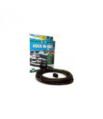 JBL Aqua IN-OUT Extension - дополнительный шланг для системы Aqua IN-OUT