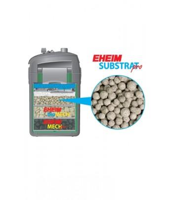 Наполнитель Eheim Substrate Pro