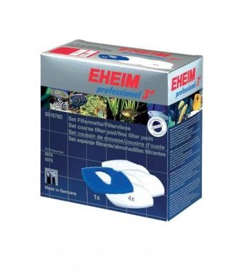 Комплект губок Eheim Professionel 3E