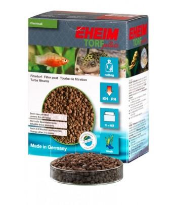 Наполнитель Eheim Torf pellets 1l