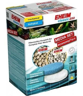 Медиа-сет для Eheim Classic 2215