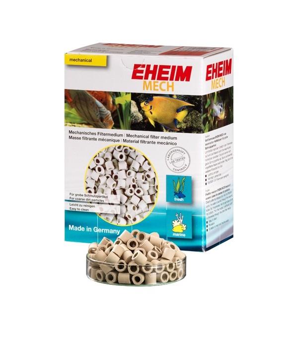Наполнитель Eheim Mech 5l