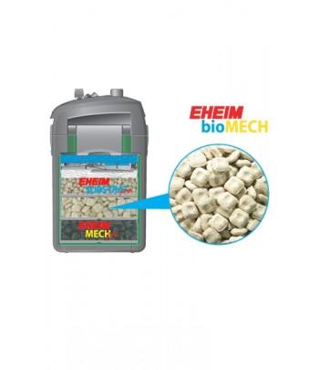 Наполнитель Eheim BioMech