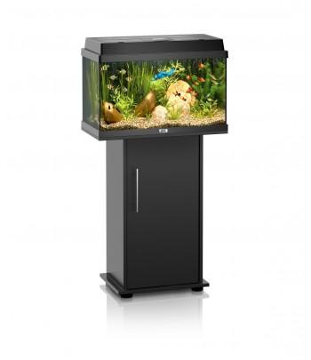 Juwel Primo 60 аквариум для начинающих