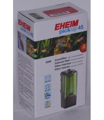 Внутренний фильтр Eheim Pick Up 45