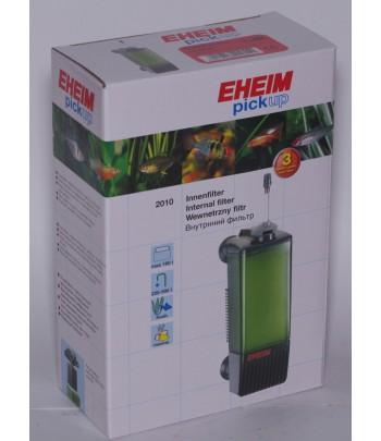 Внутренний фильтр Eheim Pick Up 2010