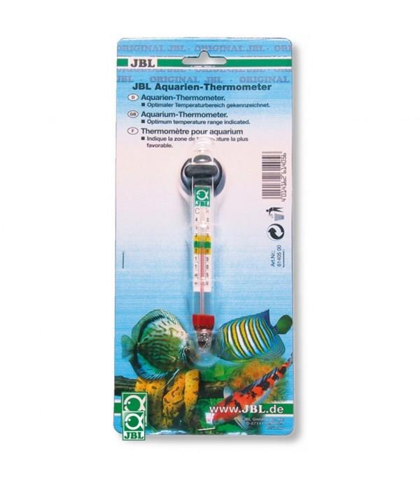 Термометр JBL толстый прозрачный