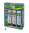 JBL ProFlora u500 x3 - комплект баллонов