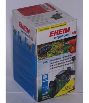 Внутренний фильтр Eheim AquaBall 45