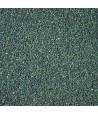 Dennerle Crystal quartz - темно-зеленый