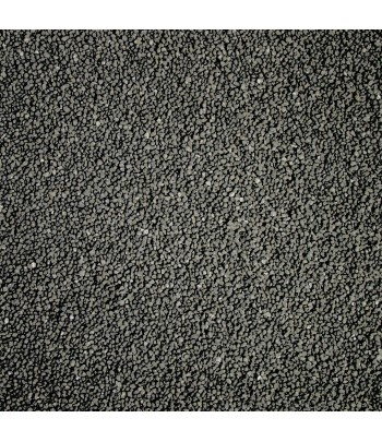 Dennerle Crystal quartz - черный кварц