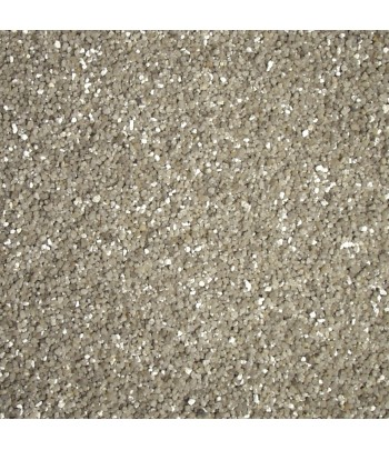 Dennerle Crystal quartz - белый кварц