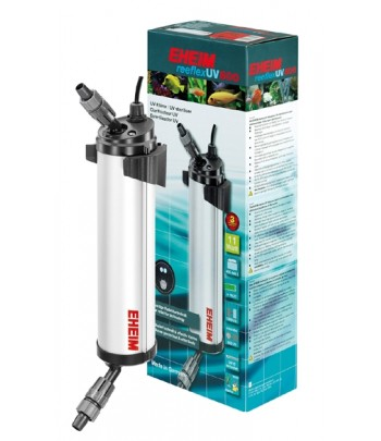 Eheim Reeflex UV 800 - стерилизатор 11 Вт