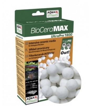 Кольца BioCeraMAX Pro 1200