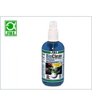 JBL Clean A - спрей для очистки