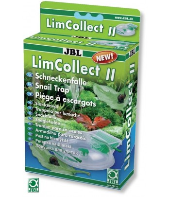 JBL LimCollect - ловушка для улиток
