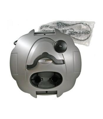 Голова фильтра Tetra EX700