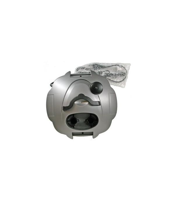 Голова фильтра Tetra EX1200