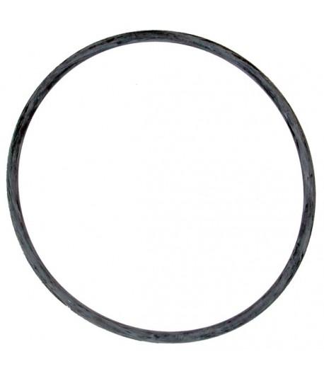Уплотнительное кольцо EX1200