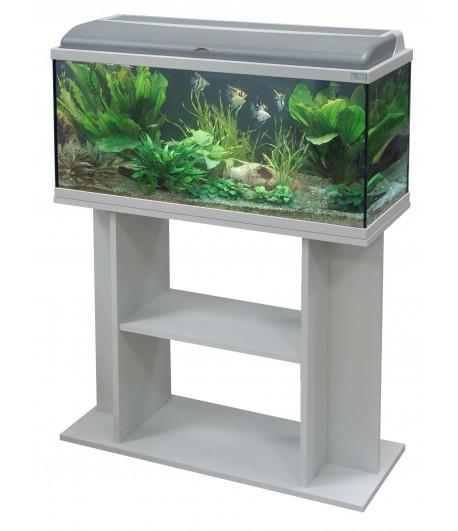 Aquatlantis Aquadream 80 - аквариум 95 литров