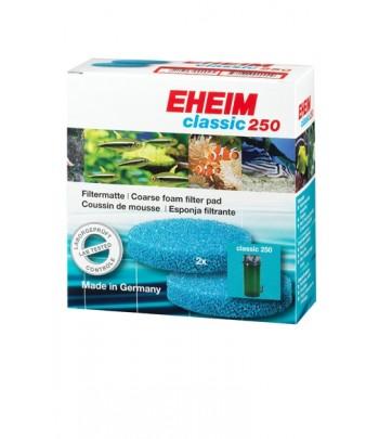 Поролоновые губки Eheim Classic