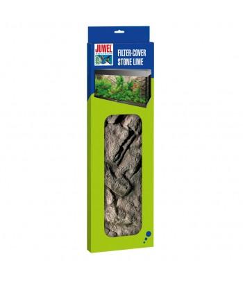 Покрытие для фильтра Juwel Stone Lime