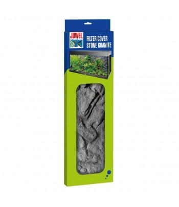 Покрытие для фильтра Juwel Stone Granite