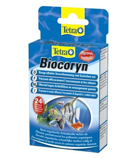 Tetra Biocoryn биологический фильтр