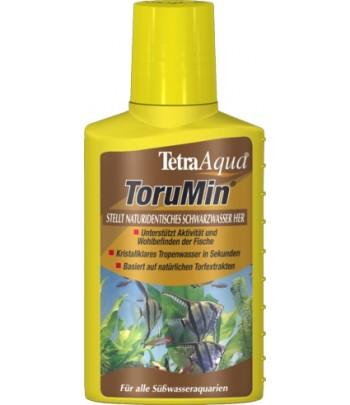 Tetra ToruMin для тропической воды