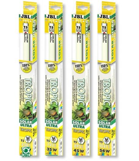 Лампа JBL Solar Tropic Ultra T5