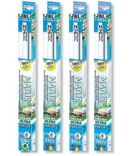 Лампа JBL Solar Natur Ultra T5
