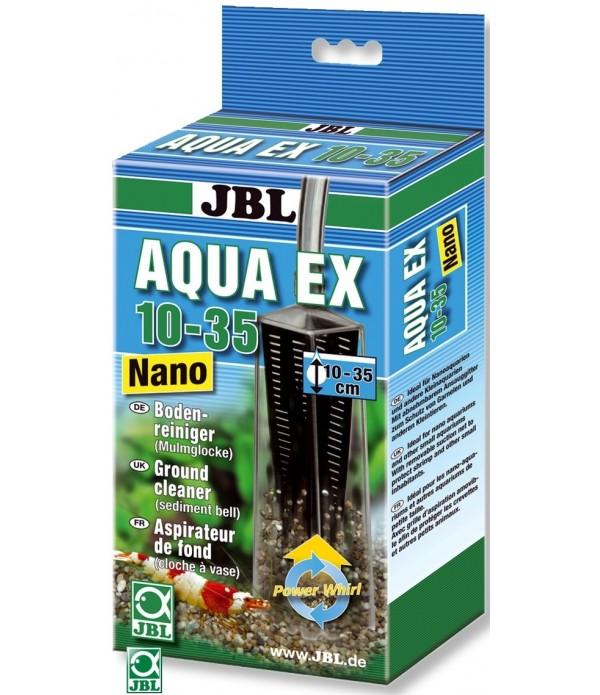 Сифон JBL AquaEX Set 10-35