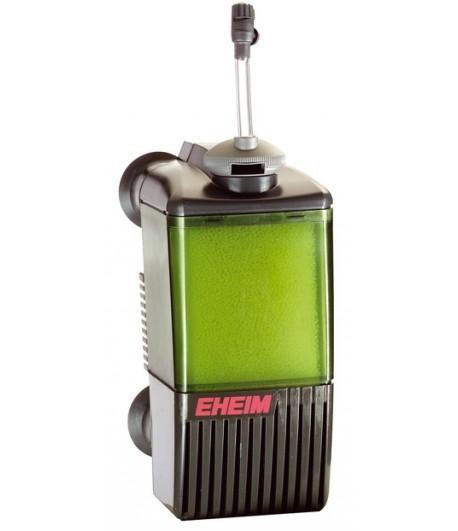 Внутренний фильтр Eheim Pick Up 2008