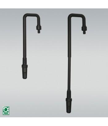 JBL InSet заборные трубки