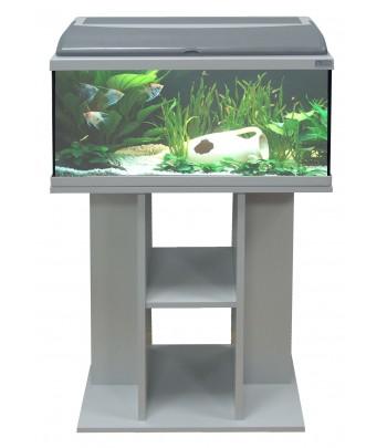 Aquatlantis Aquadream 60 - аквариум 60 литров