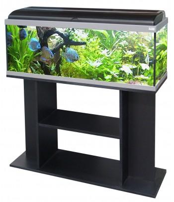 Aquatlantis Aquadream 100 - аквариум 110 литров