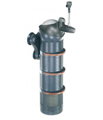 Внутренний фильтр Eheim BioPower 2412