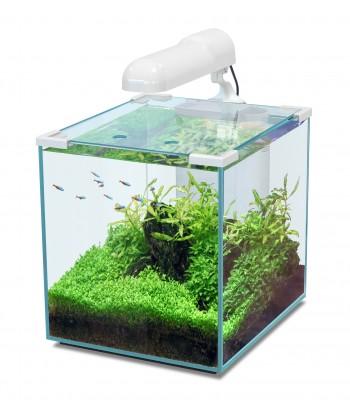 Нано-аквариум Aquatlantis NanoCubic 30