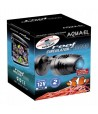 Помпа Aquael ReefCirculator 2600