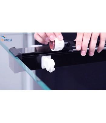Светильник Aquatlantis Easy LED Universal