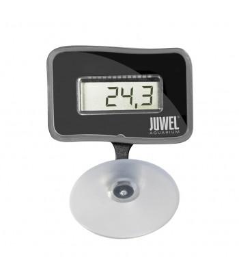 Цифровой градусник Juwel