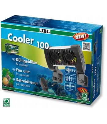 Вентилятор JBL Cooler 100